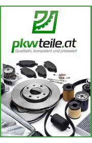 pkwteile.at/autoteile/volvo-ersatzteile