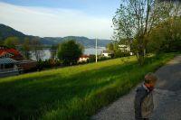 2005_friesach_31