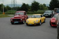 2006_driving_camp_09