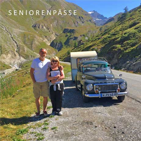 seniorenpass 462